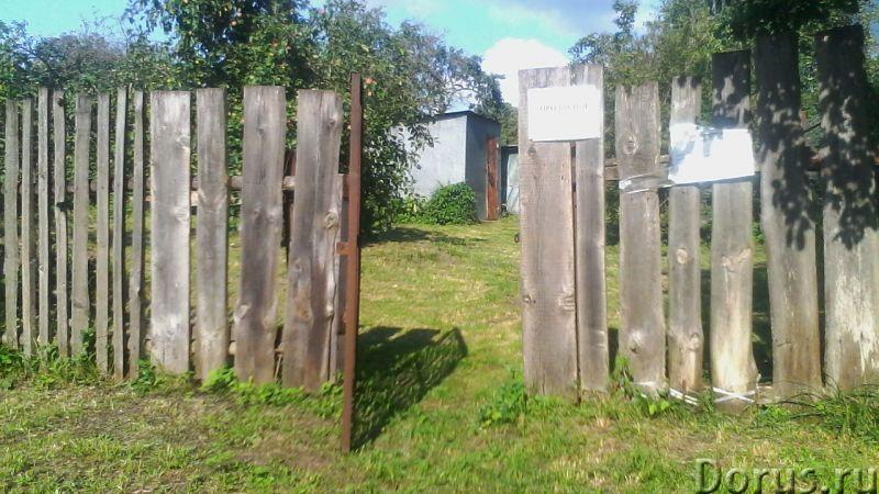 Продается земельный участок 10 соток в Калужской области - Земельные участки - Продается участок 10..., фото 6