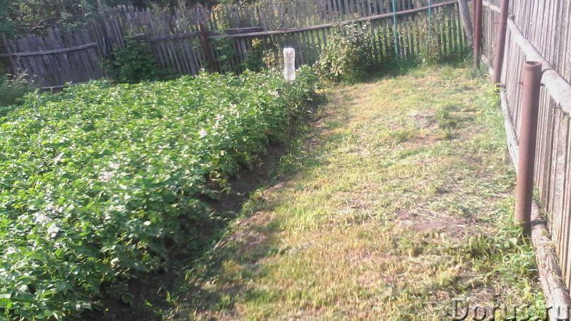 Продается земельный участок 10 соток в Калужской области - Земельные участки - Продается участок 10..., фото 7