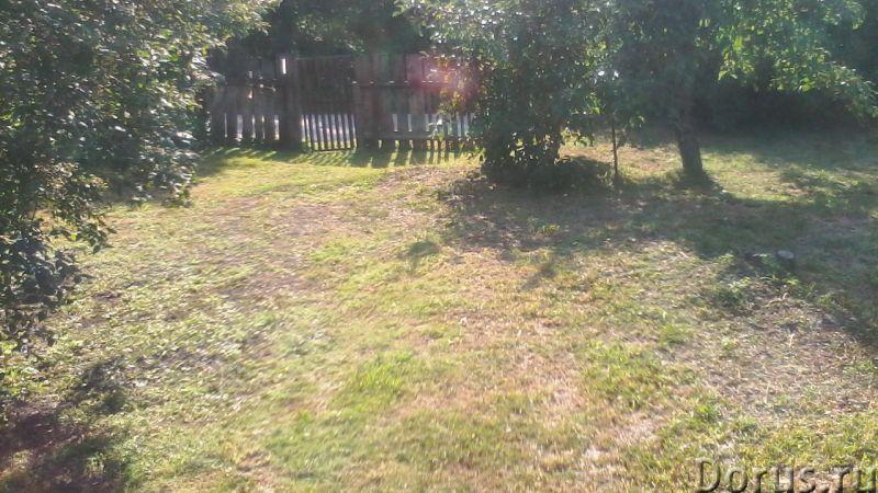 Продается земельный участок 10 соток в Калужской области - Земельные участки - Продается участок 10..., фото 8