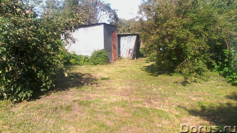 Продается земельный участок 10 соток в Калужской области - Земельные участки - Продается участок 10..., фото 9